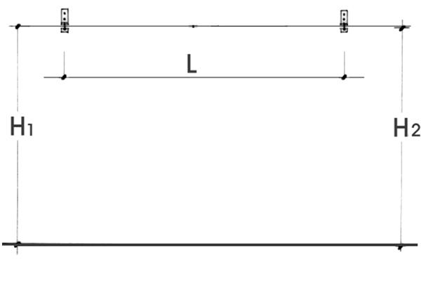 Istruzioni Montaggio Motore Tenda Da Sole.Come Installare Tende Da Sole A Caduta E A Bracci Fai Da Te