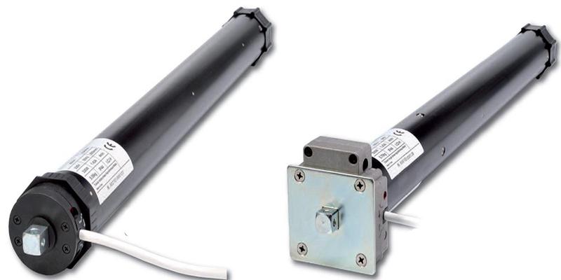 Istruzioni Montaggio Motore Tenda Da Sole.Automatizzare Tende Da Sole E Renderle Elettriche Fai Da Te